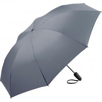 Fare AOC opvouwbare paraplu Contrary