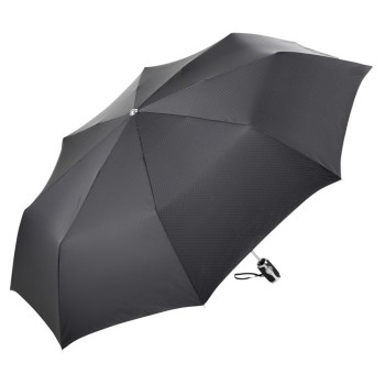 Fare Exclusive Jumbomagic Windfighter paraplu