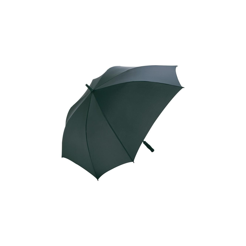 Fare Fibermatic XL square automatic golf paraplu