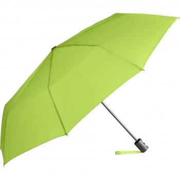 Fare Mini opvouwbare paraplu ÖkoBrella