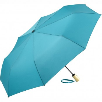 Fare AOC mini opvouwbare paraplu ÖkoBrella