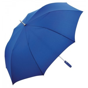 Fare AC alu golf paraplu