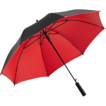 AC regular umbrella FARE Doubleface