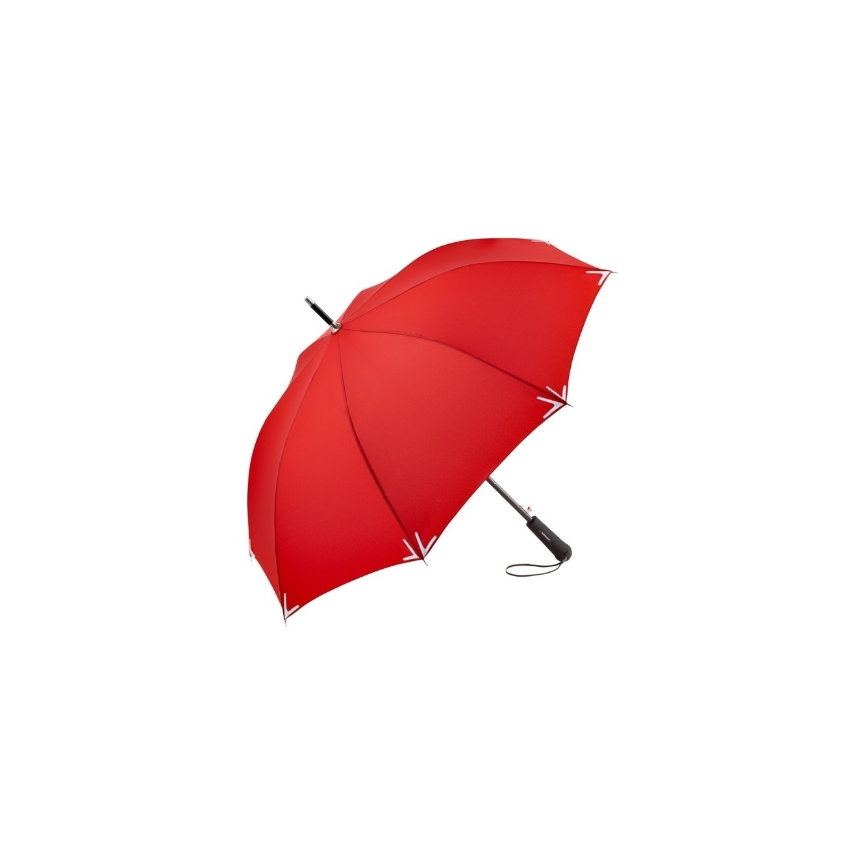 Fare Safebrella LED automatic regular paraplu