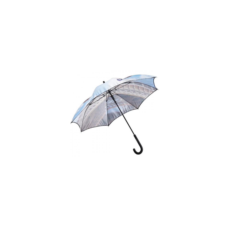 AC paraplu FARE-Allover