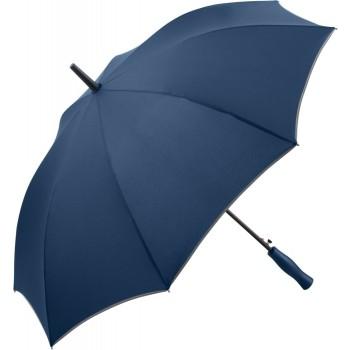 Fare Fibertec AC regular paraplu