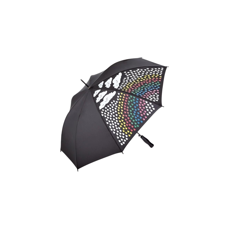 Fare Colormagic automatic regular paraplu