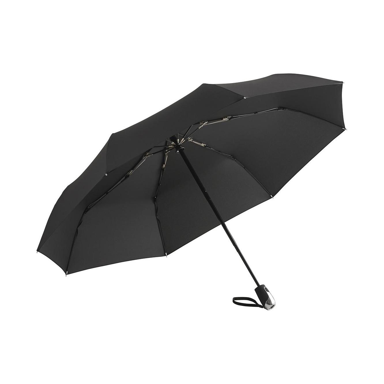 Fare AOC oversized mini-paraplu Steel