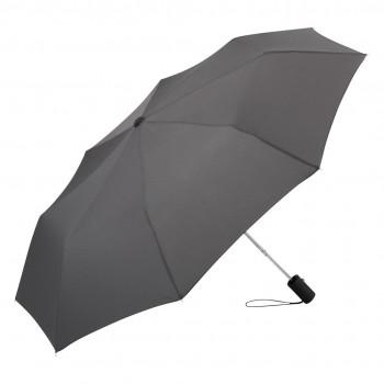 Fare AC mini opvouwbare paraplu