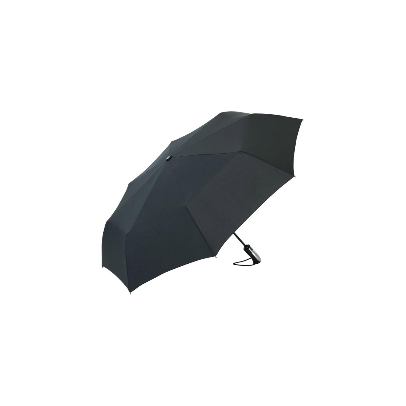 AOC oversize mini umbrella Stormmaster