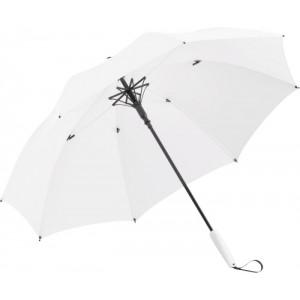 Fare Compose midsize paraplu