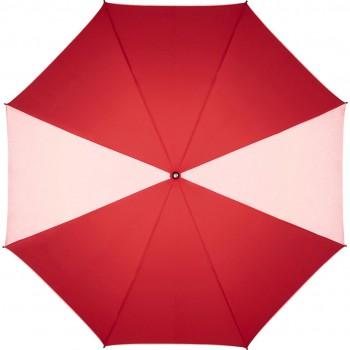 Fare AC golfparaplu ColorReflex