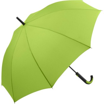 Regular umbrella FARE-Reverse