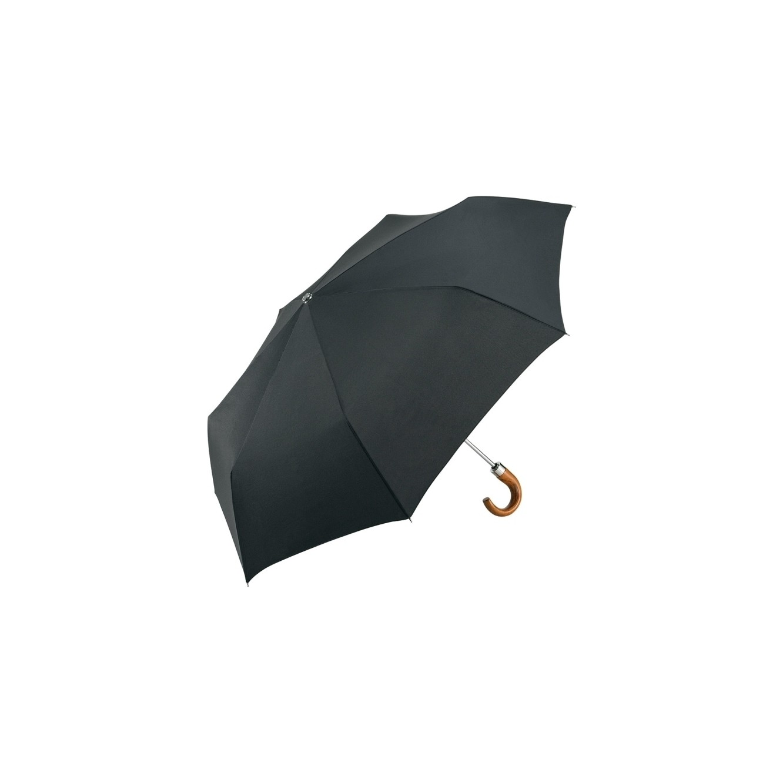 Fare AOC classic midsize mini paraplu