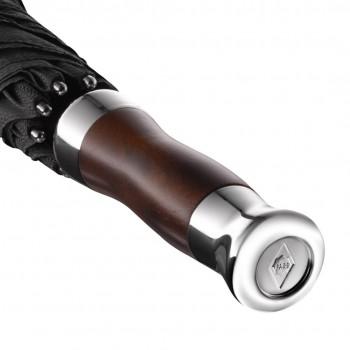 Fare Midsize paraplu Exklusiv 60e editie