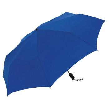 AOC golf mini umbrella Jumbomagic Windfighter