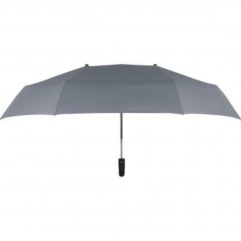 Fare AOC mini pocket paraplu 4-Two