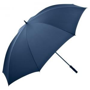 Fare Doorman fibreglas golf 3XL paraplu