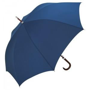 Fare automatic woodshaft golf paraplu
