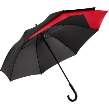 Fare AC midsize paraplu Stretch