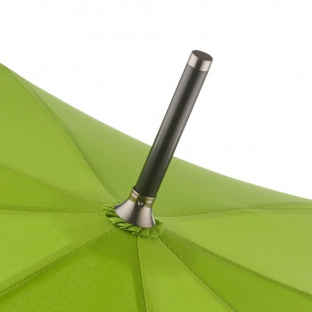 Fare AC paraplu ÖkoBrella