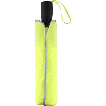 Fare Mini opvouwbare paraplu AC Plus