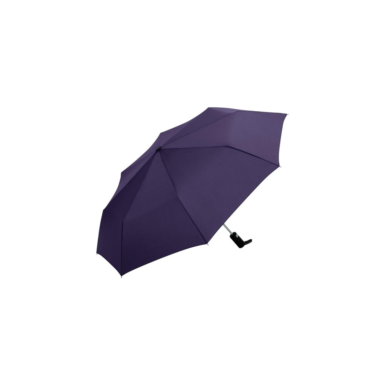Fare Trimagic Safety mini paraplu