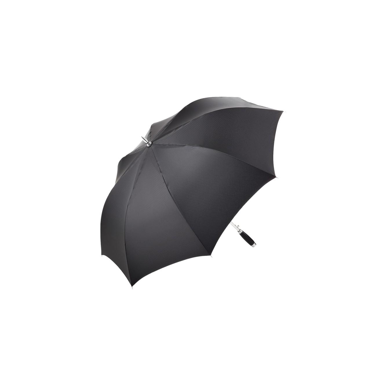 Fare exclusive automatic alu golf paraplu