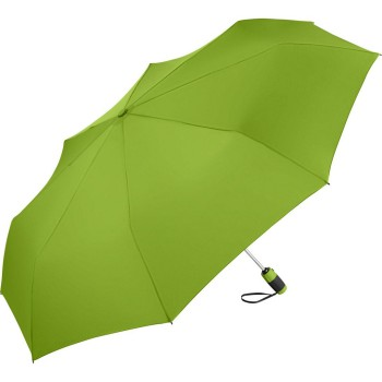 AOC XL golf mini umbrella