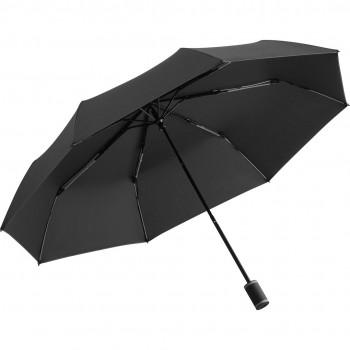 Fare mini paraplu Style