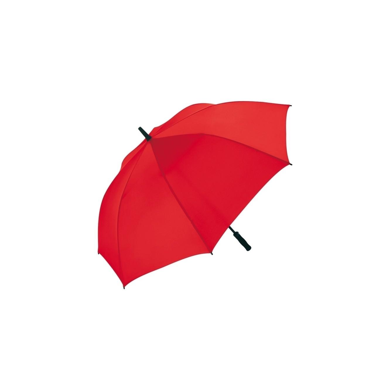 Fare Fibermatic XL automatic golf paraplu