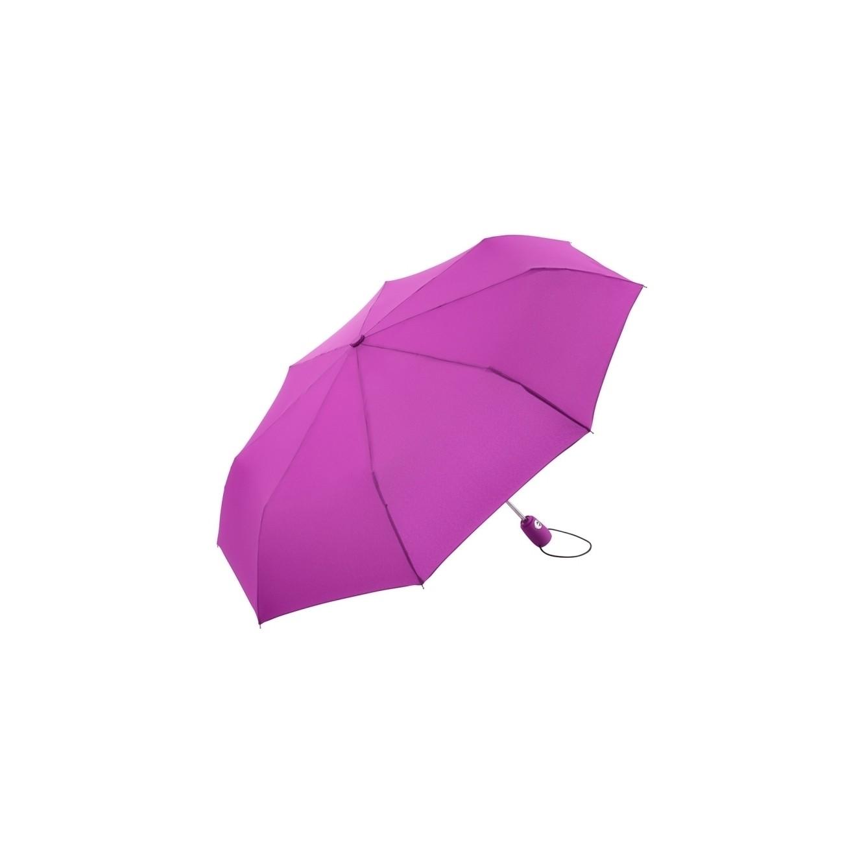 Fare AOC mini paraplu