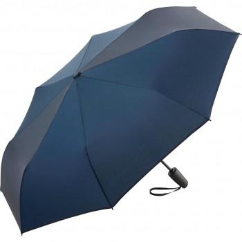 Fare AOC mini opvouwbare paraplu ColorReflex