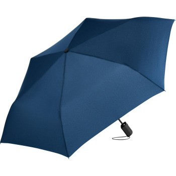 OC mini umbrella