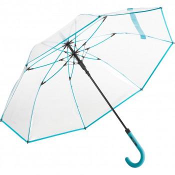 Fare AC stick paraplu Pure