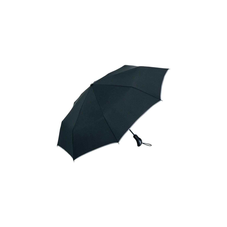 Fare Magic Windfighter carbon oversize mini paraplu