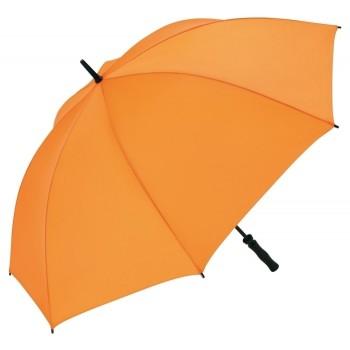 Fare fibreglass golf paraplu
