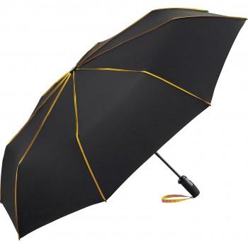 Fare AOC oversized opvouwbare paraplu Seam