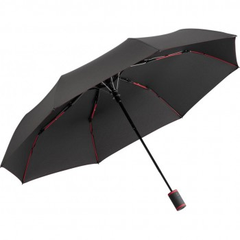 Fare opvouwbare paraplu AC-Mini Style