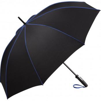 Fare AC midsize paraplu Seam