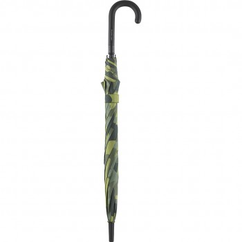 Fare AC regular paraplu camouflage