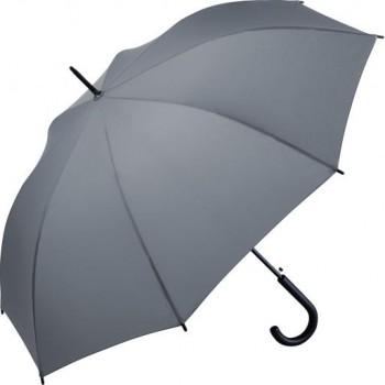 Fare AC regular paraplu