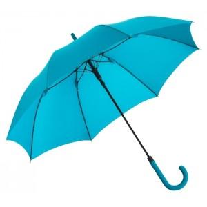Fare Fashion AC automatic regular paraplu