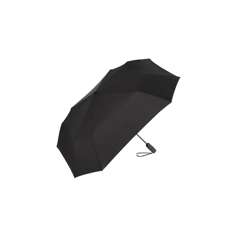 Mini umbrella FARE-AOC Square