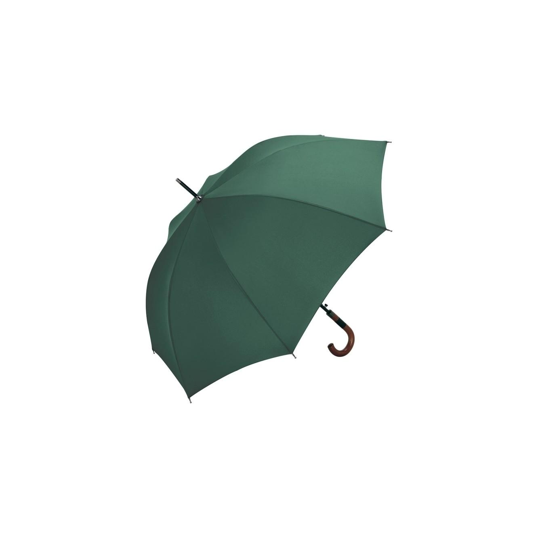 Fare automatic midsize paraplu