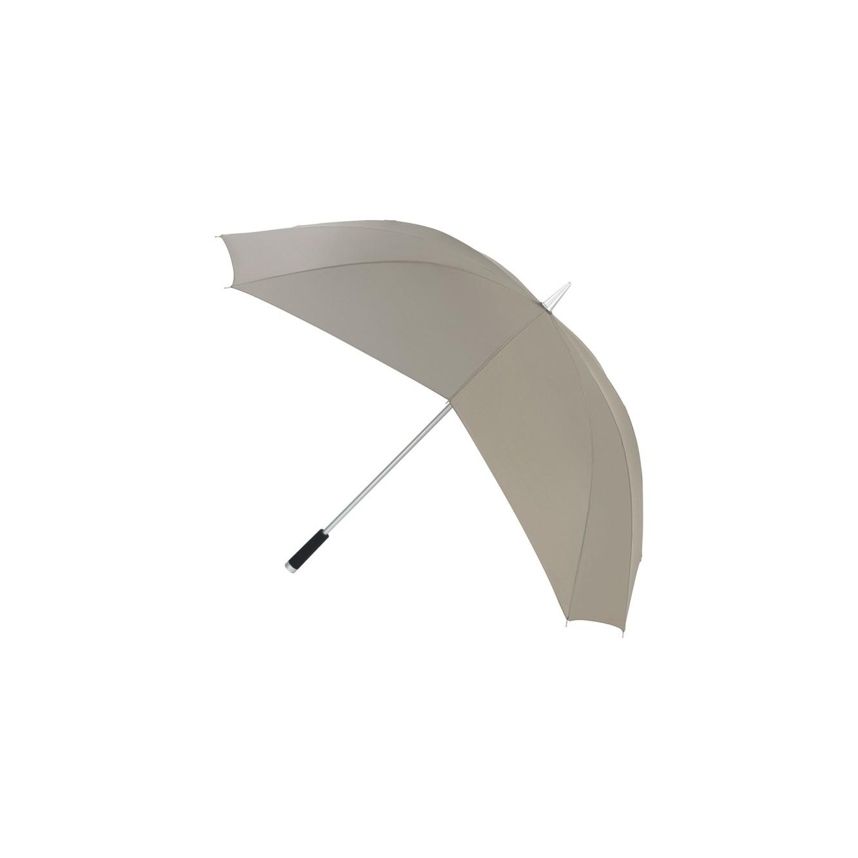 Fare KiteBrella alu golf paraplu