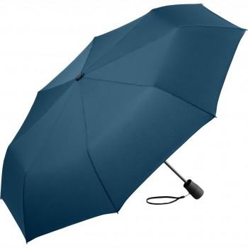 Fare oversize mini paraplu Shine