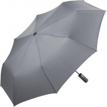 Fare AOC mini opvouwbare paraplu Profile