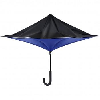Fare regular paraplu Contrary