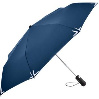 AOC mini umbrella Safebrella LED